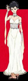 Shizuku Hanaoka-Cuerpo-02