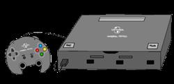 UO Console