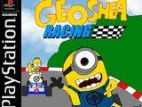 Geoshea Racing