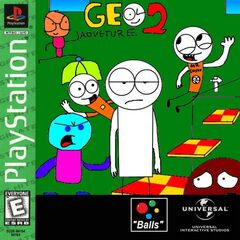 PlayStation Greatest Hits cover