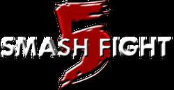 Smashfight5