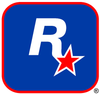 Rockstar sydney