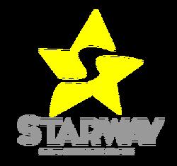 Starway logo 2015