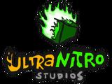 UltraNitro Studios