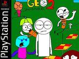 Geo Adventure 2