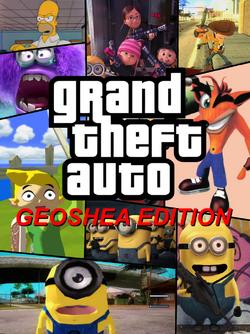 GTA GSE Cover Art 2