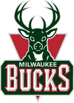 MilwaukeeBucks
