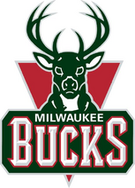 MilwaukeeBucks