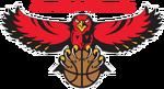 Atlanta Hawks logo