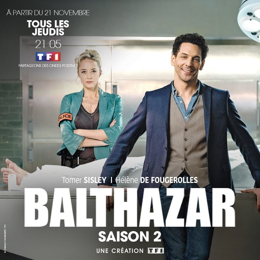 Wiki Balthazar