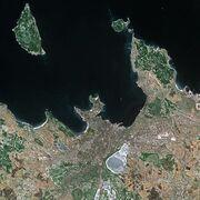 Tallinn SPOT 1020
