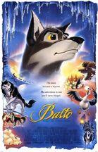 220px-Balto movie poster