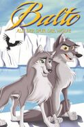 3-balto-2-auf-der-spur-der-wolfe-2002