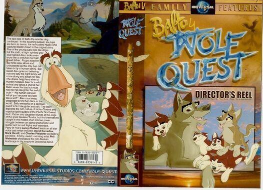 Wolfquestcvr