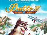 Balto III: Wings of Change(Gallery)