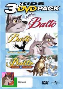 BaltoTriple
