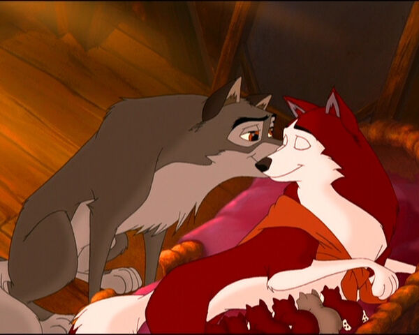 File:Balto, Jenna, and there new born puppies.jpg