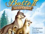 Balto II: Wolf Quest(Gallery)