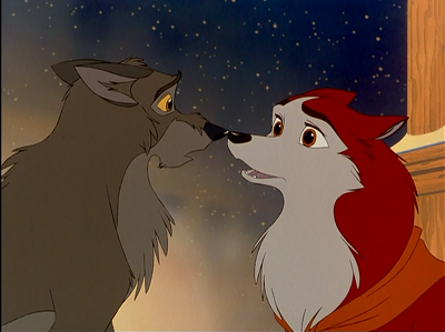 File:Balto&Jenna10.PNG