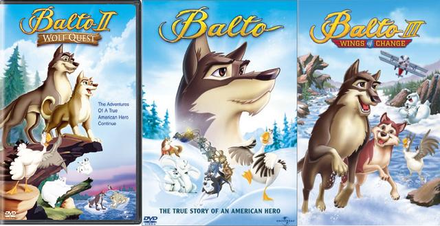 File:Balto movies.png