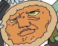 File:Pizzapie.JPG