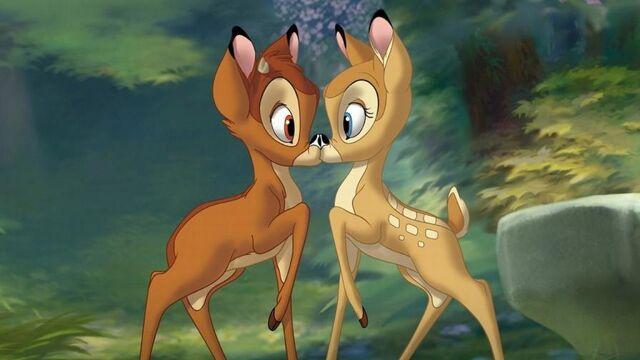 File:Bambi