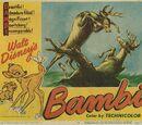 Bambi Wiki