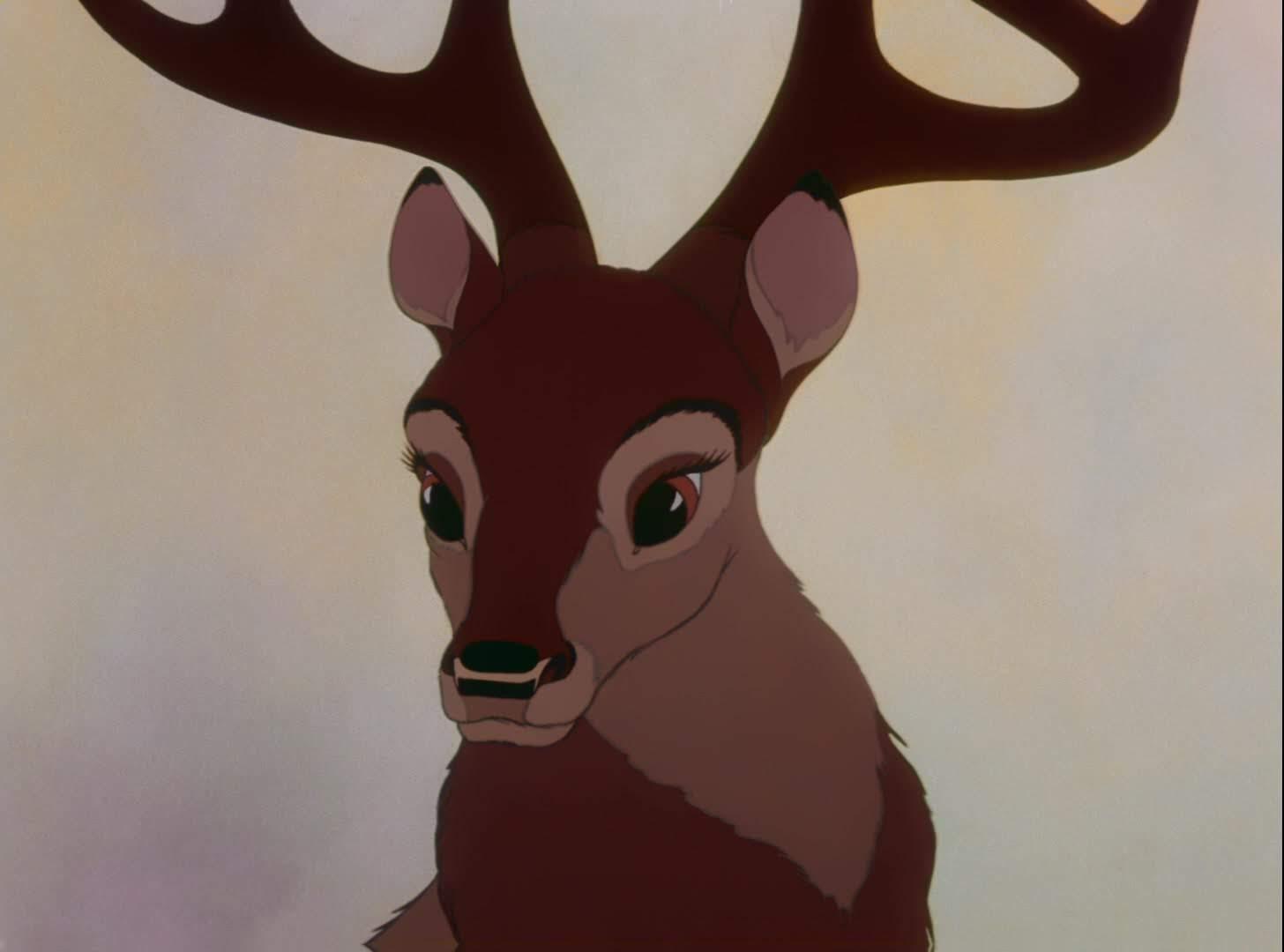Bambi_great-prince-e1322923400237.jpg