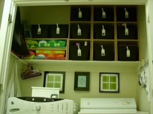 File:Laundry room.jpg