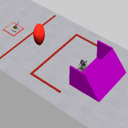 File:CP ZOOK BALL RED STRIKER.png