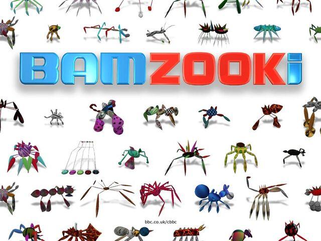 File:Bamzooki.jpg