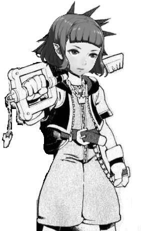 File:The manga.png