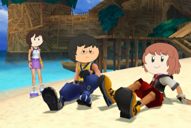 File:BUSTIN ON THE BEACh.png