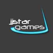 Jjstar-avatar