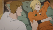 Episode 03 Screenshot 24