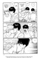 Ash and Eiji Kiss
