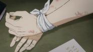Episode 03 Screenshot 81