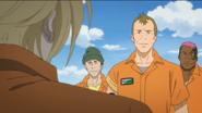 Episode 03 Screenshot 71