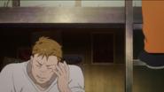 Episode 03 Screenshot 22