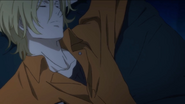 Episode 03 Screenshot 26