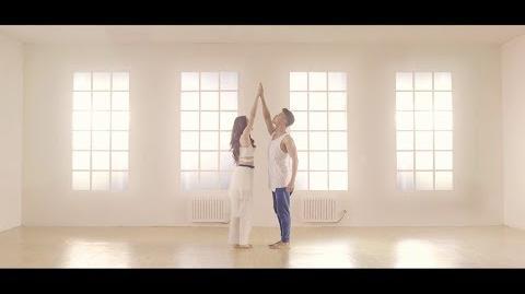 Sheryl Sheinafia - Fix You Up (Official Video)