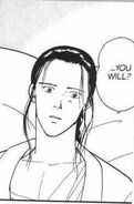 Yut-Lung tells Blanca you will
