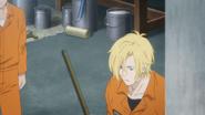 Episode 03 Screenshot 65