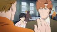 Episode 03 Screenshot 7