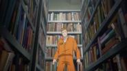 Episode 03 Screenshot 80