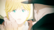 Episode 03 Screenshot 56