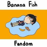 Banana Fish Fandom