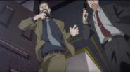Episode 1 - Screenshot 31