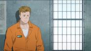 Episode 03 Screenshot 84