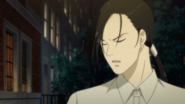 Yut-Lung sighs
